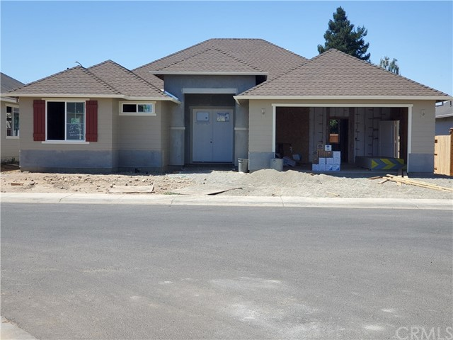 3387 Freshwater Creek, Chico, CA 95973