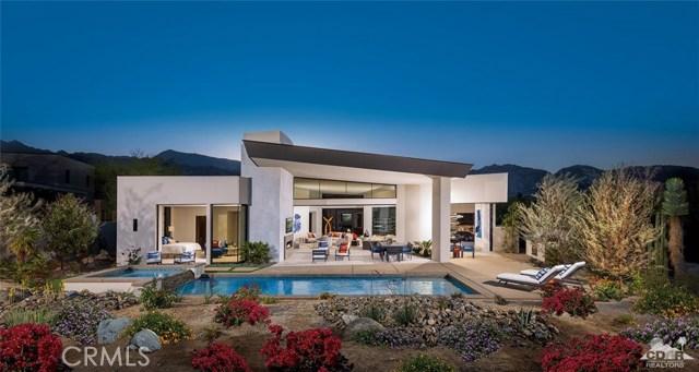 142 Kiva Drive, Palm Desert, CA 92260