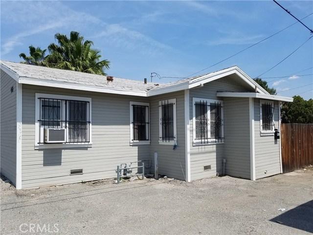 931 N Sierra Way, San Bernardino, CA 92410