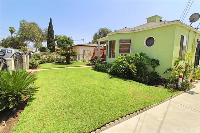 432 Los Angeles Avenue, Monrovia, CA 91016