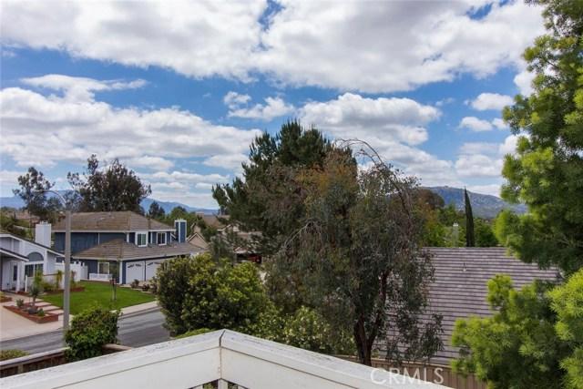 29955 Longvale Ct, Temecula, CA 92592 Photo 25