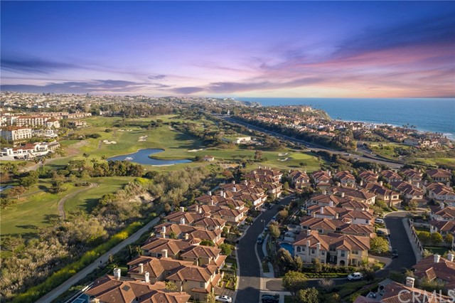 26  Via Corsica, Monarch Beach, California