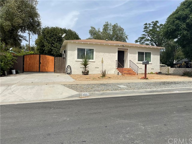 111 N Langstaff St, Lake Elsinore, CA 92530 Photo