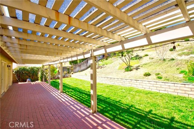30740 Sky Terrace Dr, Temecula, CA 92592 Photo 17