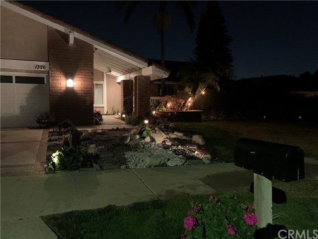 Photo of 1326 N Cabrillo Street, Orange, CA 92869
