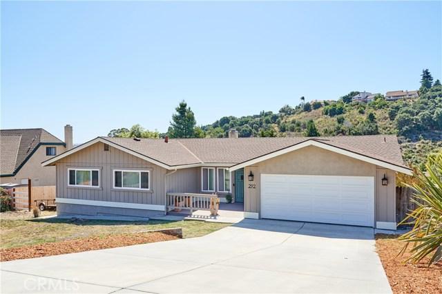 292 James Way, Arroyo Grande, CA 93420