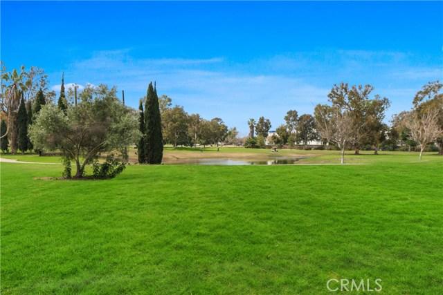 32 ARBOLES, Irvine, CA 92612