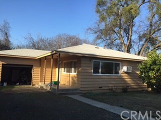1163 Redwood Avenue, Linda, CA 95961