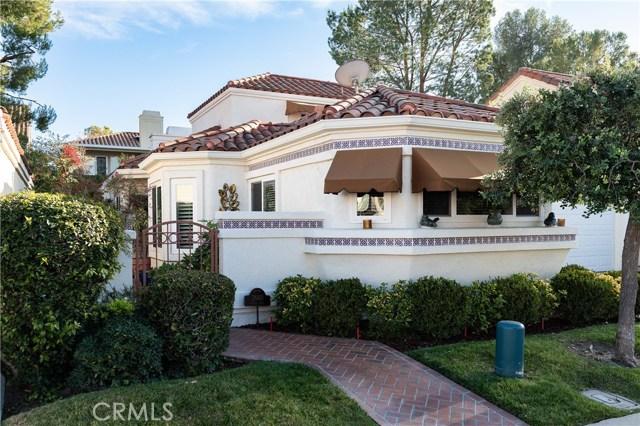 28410 Buena Vista, Mission Viejo, CA 92692
