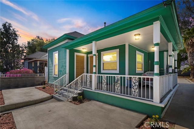 511 E Central Avenue Redlands, CA 92374