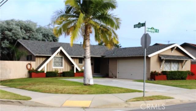 403 N Rimhurst Avenue, Covina, CA 91724