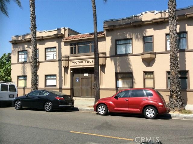 333 W 4th St, Long Beach, CA 90802 Photo
