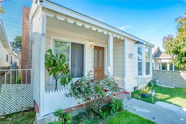 Photo of 5161 Los Flores Boulevard, Lynwood, CA 90262