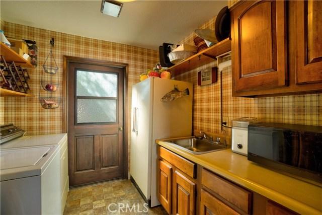 5140 Swedberg Rd, Lower Lake, CA 95457 Photo 28