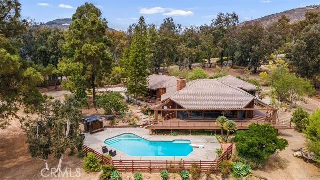 4. 6983 Via Del Charro Rancho Santa Fe, CA 92067