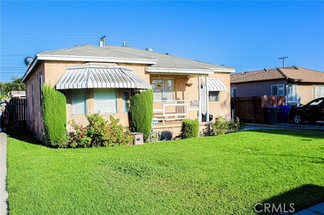 10012 Mallison Av, South Gate, CA 90280 Photo