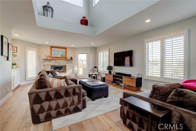 854 Cypress Avenue, Hermosa Beach, California 90254, 3 Bedrooms Bedrooms, ,4 BathroomsBathrooms,For Rent,Cypress,SB21001599