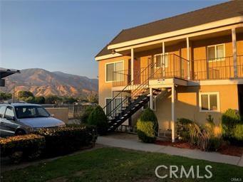 4008 Newmark Avenue, San Bernardino, CA 92407