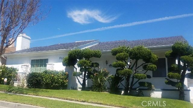 5150 Southridge Avenue, Windsor Hills, CA 90043