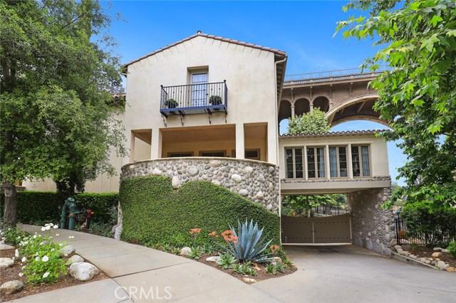 44 Arroyo Drive 102, Pasadena, CA 91105