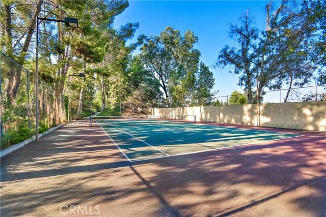 Image 7 of 2770 Pine Creek Circle, Fullerton, CA 92835