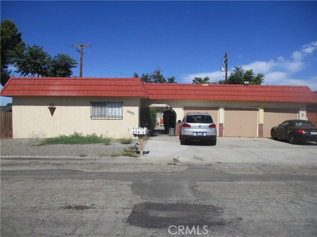25997 Cherrywood Drive, Hemet, CA 92544
