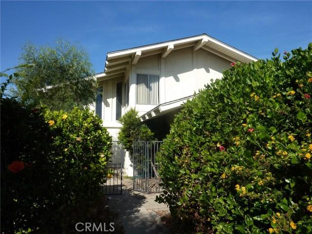 1219 N Willet Circle, Anaheim Hills, CA 92807