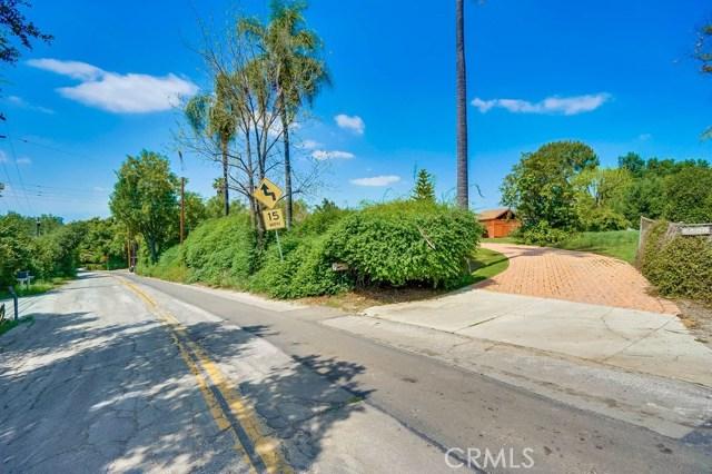 2500 Cameron Avenue, Covina, CA 91724