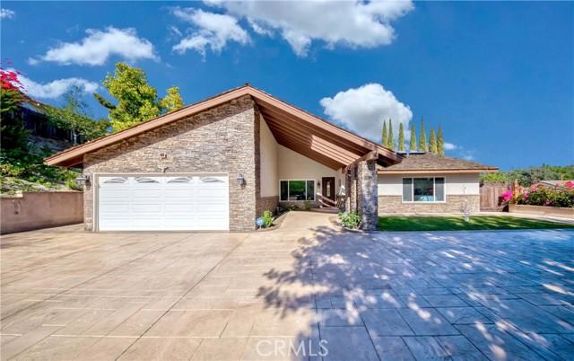 Photo of 113 Helen Drive, Fullerton, CA 92835