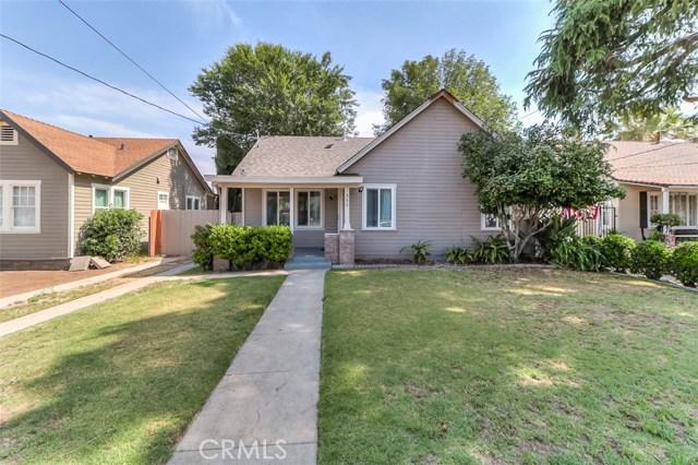 355 W Alexander Avenue, San Bernardino, CA 92405