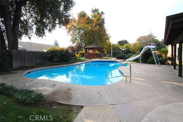 1047 W Sunnyside Av, Visalia, CA 93277 Photo 42