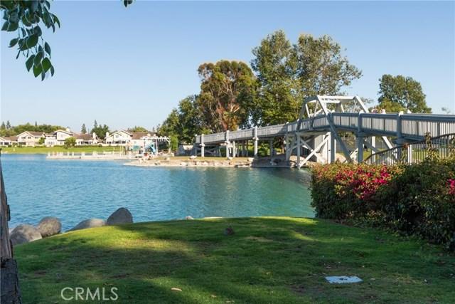 7 Islandview 15, Irvine, CA 92604