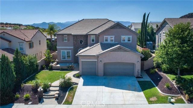 35643 Winkler Street, Wildomar, CA 92595
