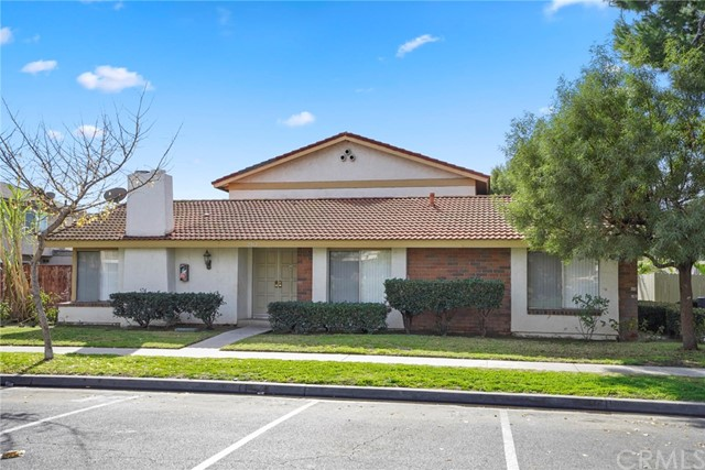 2512 E Terrace Street, Anaheim, CA 92806