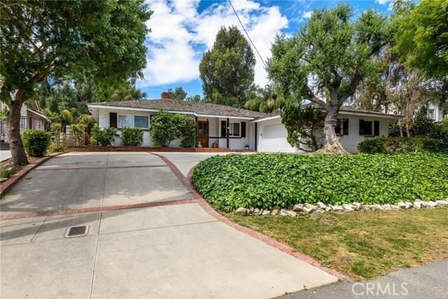 26819 Westvale Road, Palos Verdes Peninsula, California 90274, 3 Bedrooms Bedrooms, ,1 BathroomBathrooms,Single family residence,For Sale,Westvale,PV19065161
