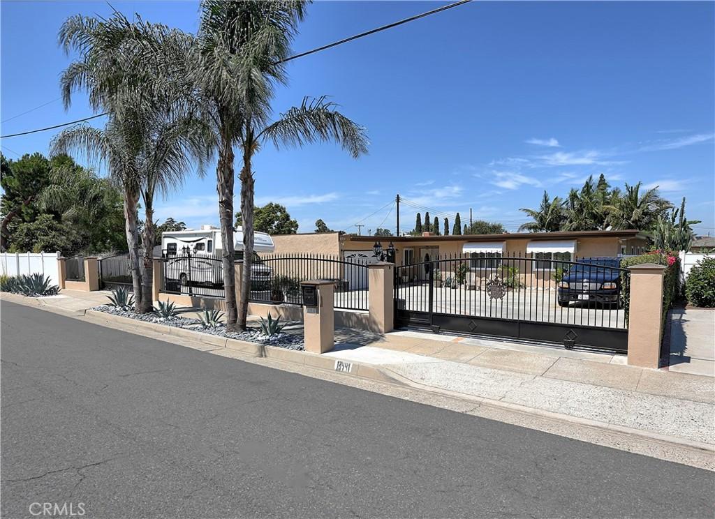 13441     Esplanade Avenue, Santa Ana CA 92705