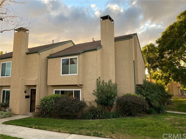15902 Patom Court, Fountain Valley, CA 92708