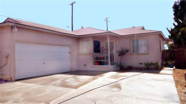 210 Shay Avenue, La Puente, CA 91744