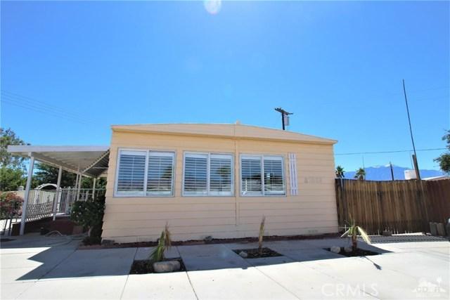 32839 Sarasota Place, Thousand Palms, CA 92276
