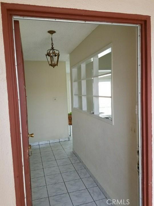 17. 1137 Elsah Avenue Whittier, CA 90601