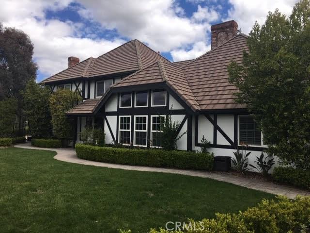 38830 Mesa Road, Temecula, CA 92592