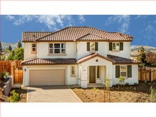 3511 East Ruby Place, San Jose, CA 95148