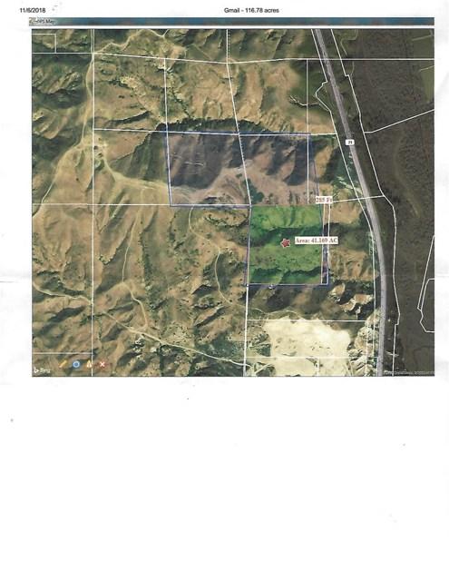 0 Hwy 71, Chino Hills, CA 91709