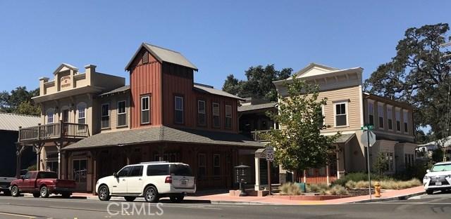 408 S Main Street 110, Templeton, CA 93465