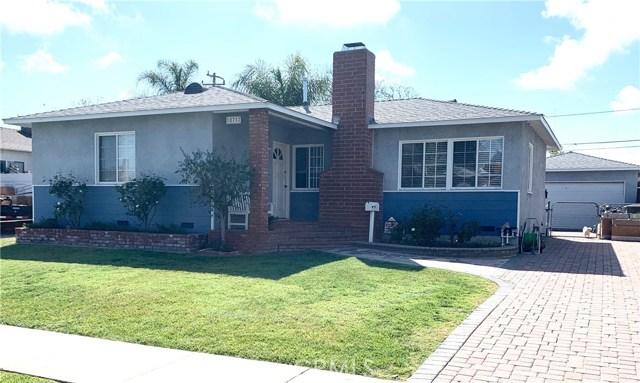 18717 Felbar Avenue, Torrance, CA 90504