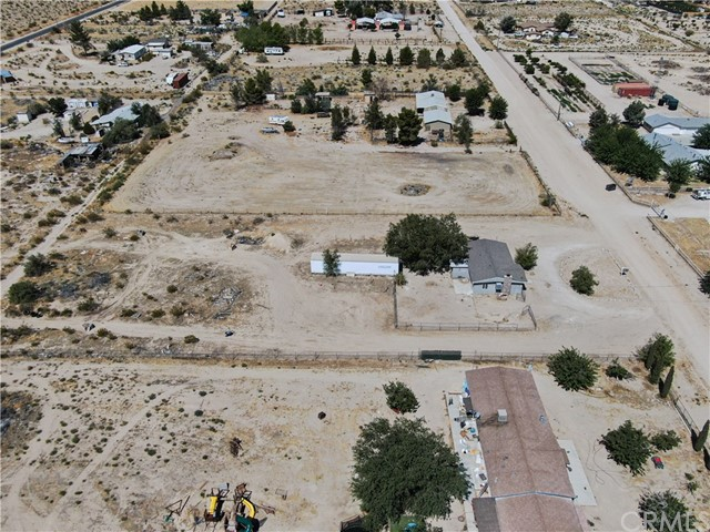 37555 Houston St, Lucerne Valley, CA 92356 Photo 51