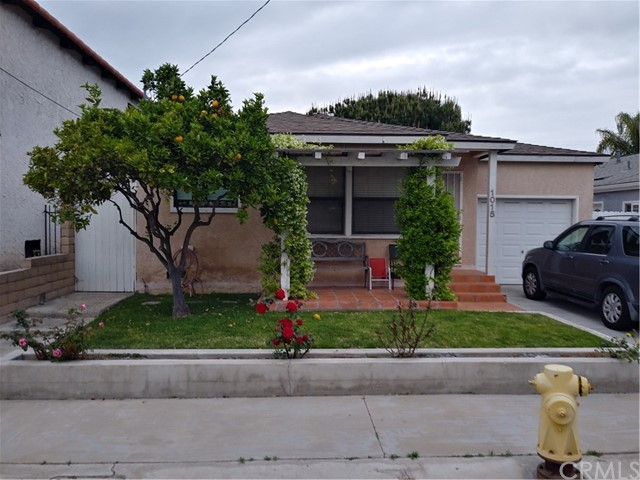 1015 2nd Street, Hermosa Beach, CA 90254