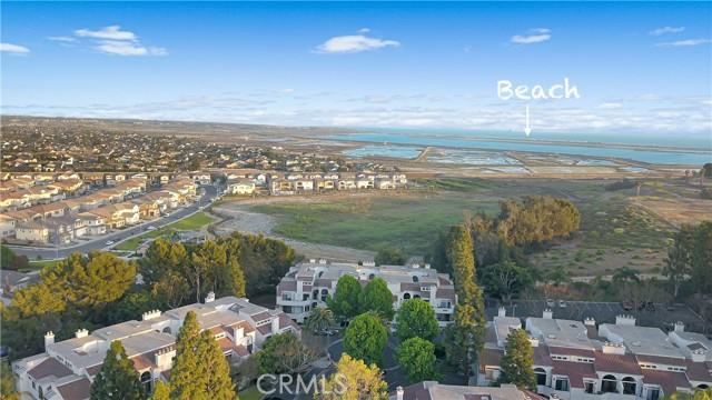 47. 17172 Abalone Lane #104 Huntington Beach, CA 92649