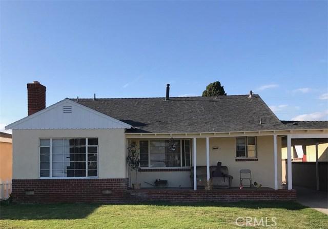 4077 W 133rd Street, Hawthorne, CA 90250