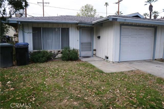 11224 Bellaire Street, Loma Linda, CA 92354